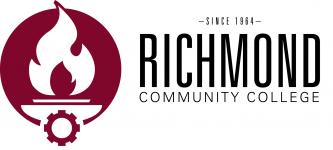 Richmond Community College